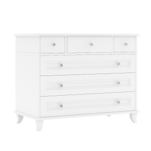 Chest of Drawers Jack