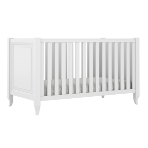 US Baby Bed Jack