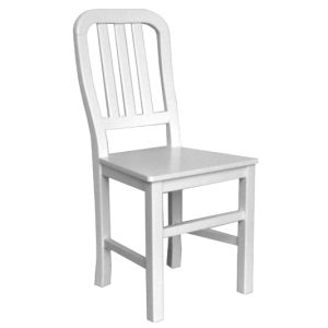 Junior Chair