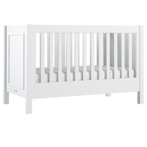 Baby Bed Will