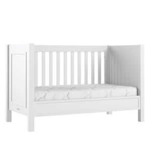 Us Baby Bed Will