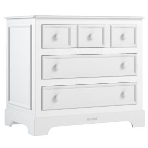Chest of Drawers Bobby