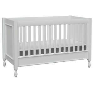 Baby Bed Bobby