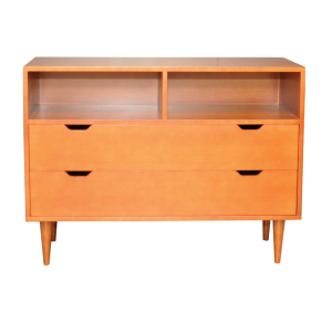 Chest of Drawers Kennedy